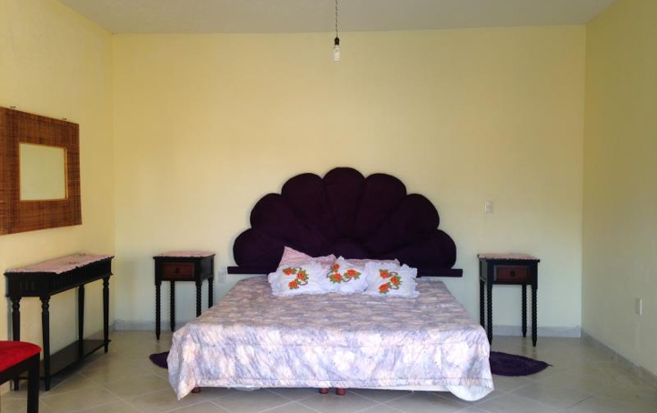 Foto de casa en venta en 4 norte 230, copoya, tuxtla guti?rrez, chiapas, 855071 No. 10