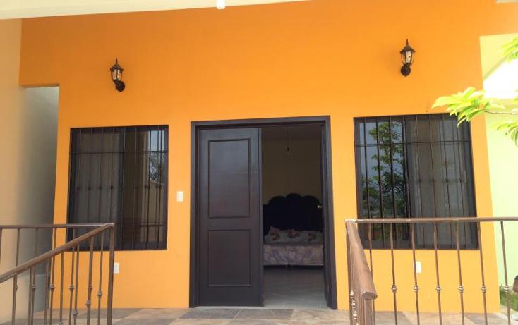 Foto de casa en venta en 4 norte 230, copoya, tuxtla guti?rrez, chiapas, 855071 No. 14