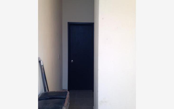 Foto de casa en venta en 4 norte 230, copoya, tuxtla guti?rrez, chiapas, 855071 No. 18