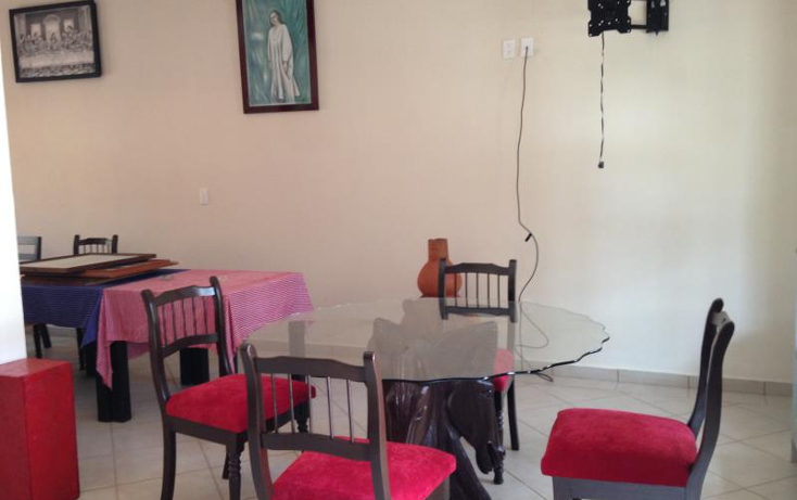 Foto de casa en venta en 4 norte 230, copoya, tuxtla guti?rrez, chiapas, 855071 No. 26