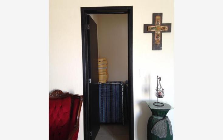 Foto de casa en venta en 4 norte 230, copoya, tuxtla guti?rrez, chiapas, 855071 No. 29