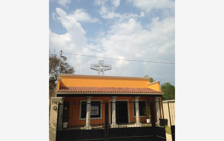 Foto de casa en venta en 4 norte 230, copoya, tuxtla guti?rrez, chiapas, 855071 No. 31