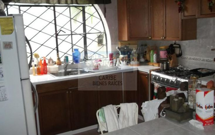 Foto de casa en venta en 4 norte, emiliano zapata, cozumel, quintana roo, 1497507 no 04