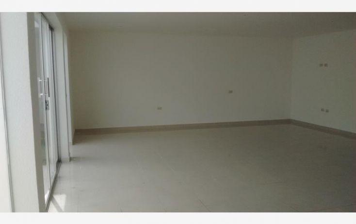 Foto de casa en venta en 4 norte y diagonal de la 9 oriente 356, san rafael comac, san andrés cholula, puebla, 2029544 no 09