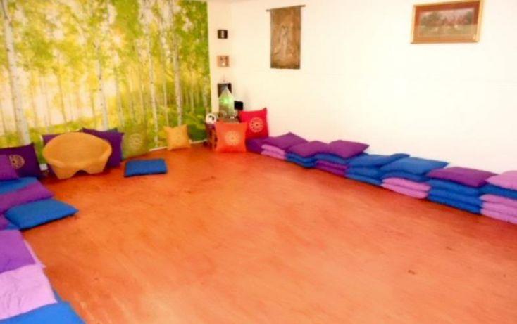 Foto de casa en venta en 4 nte 2812, santiago cholula infonavit, san pedro cholula, puebla, 966485 no 04