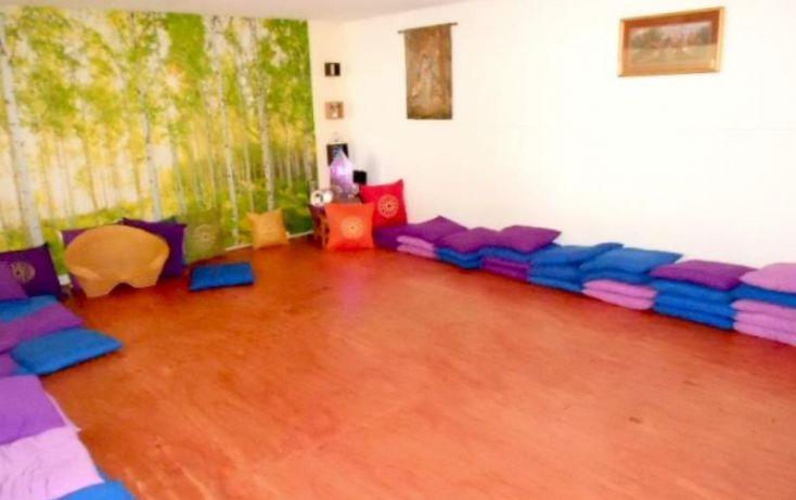 Foto de casa en venta en 4 nte 2812, santiago cholula infonavit, san pedro cholula, puebla, 966485 no 05