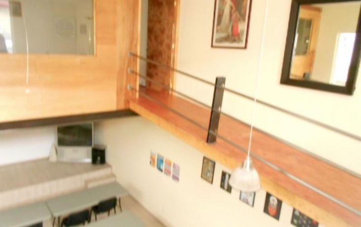 Foto de casa en venta en 4 nte 2812, santiago cholula infonavit, san pedro cholula, puebla, 966485 no 08
