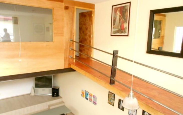 Foto de casa en venta en 4 nte 2812, santiago cholula infonavit, san pedro cholula, puebla, 966485 no 09