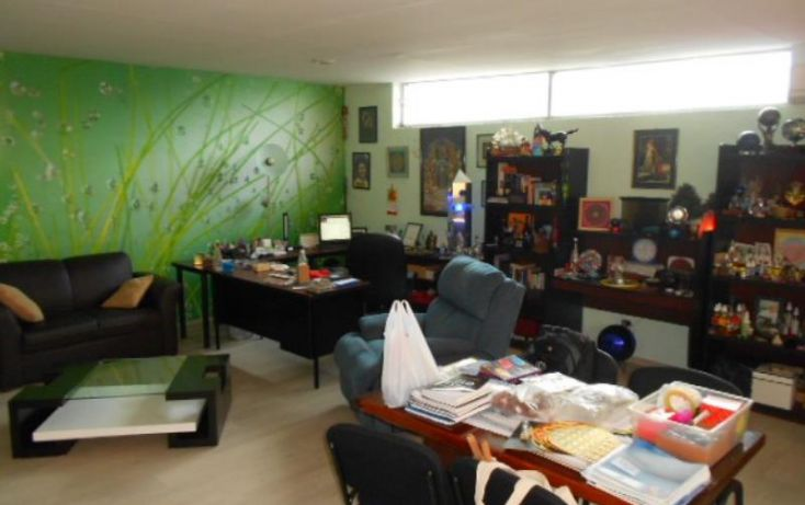 Foto de casa en venta en 4 nte 2812, santiago cholula infonavit, san pedro cholula, puebla, 966485 no 16