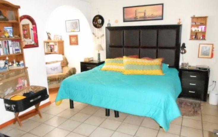 Foto de casa en venta en 4 nte 2812, santiago cholula infonavit, san pedro cholula, puebla, 966485 no 19