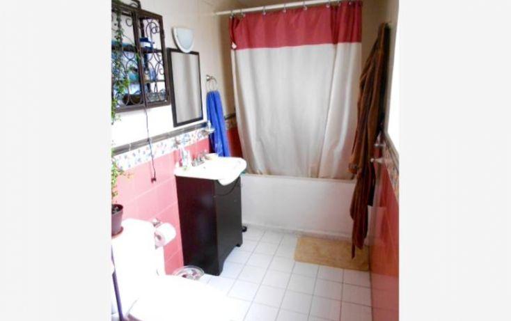 Foto de casa en venta en 4 nte 2812, santiago cholula infonavit, san pedro cholula, puebla, 966485 no 21