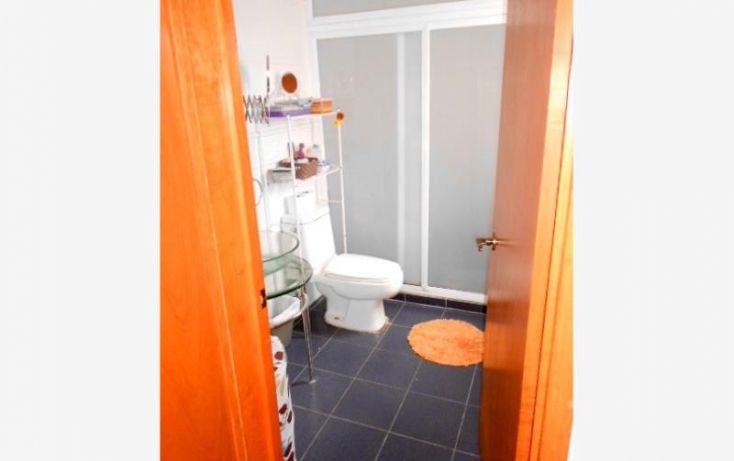 Foto de casa en venta en 4 nte 2812, santiago cholula infonavit, san pedro cholula, puebla, 966485 no 22