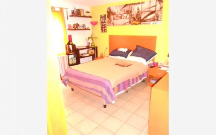 Foto de casa en venta en 4 nte 2812, santiago cholula infonavit, san pedro cholula, puebla, 966485 no 23
