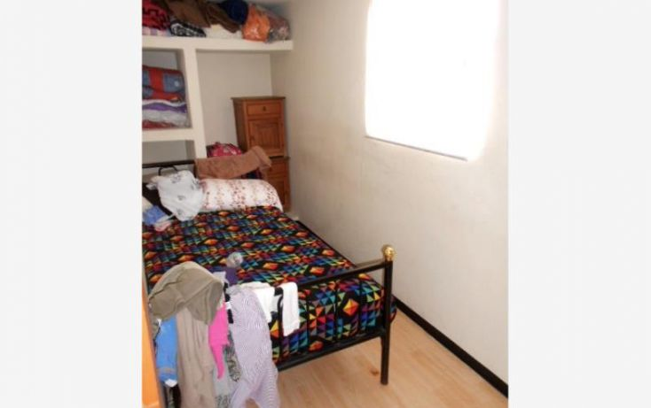 Foto de casa en venta en 4 nte 2812, santiago cholula infonavit, san pedro cholula, puebla, 966485 no 27