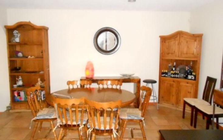 Foto de casa en venta en 4 nte 2812, santiago cholula infonavit, san pedro cholula, puebla, 966485 no 28