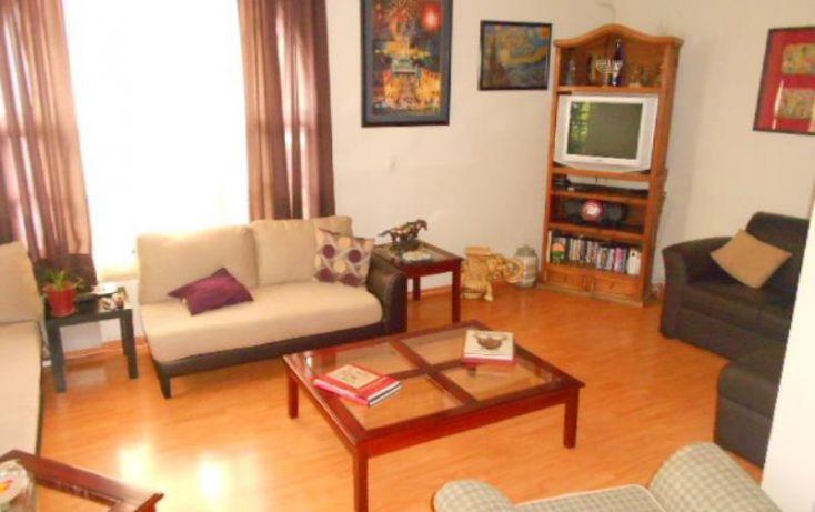Foto de casa en venta en 4 nte 2812, santiago cholula infonavit, san pedro cholula, puebla, 966485 no 29