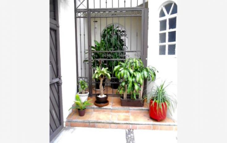 Foto de casa en venta en 4 nte 2812, santiago cholula infonavit, san pedro cholula, puebla, 966485 no 30