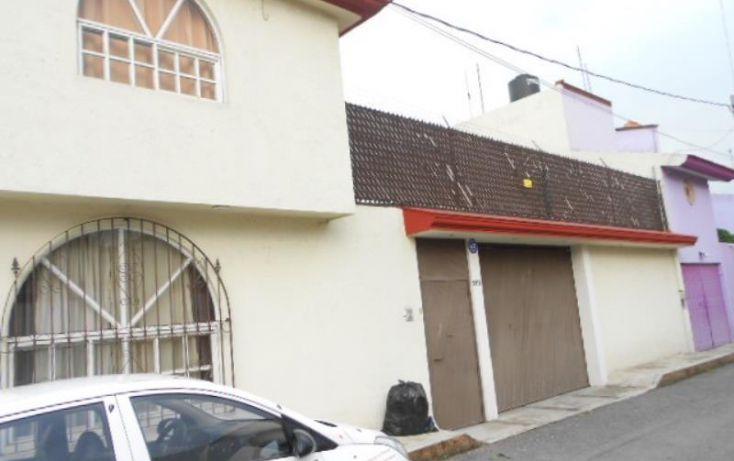 Foto de casa en venta en 4 nte 2812, santiago cholula infonavit, san pedro cholula, puebla, 966485 no 33