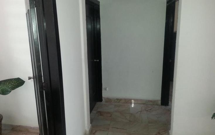 Foto de casa en venta en 4 oriente 312, santa cruz temilco, tepeaca, puebla, 1381717 No. 04
