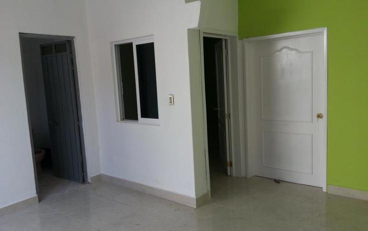 Foto de casa en venta en  312, santa cruz temilco, tepeaca, puebla, 1381717 No. 06