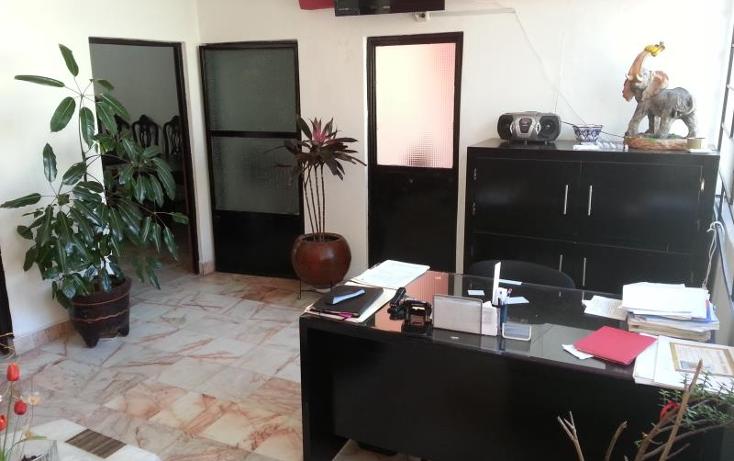 Foto de casa en venta en 4 oriente 312, santa cruz temilco, tepeaca, puebla, 1381717 No. 07