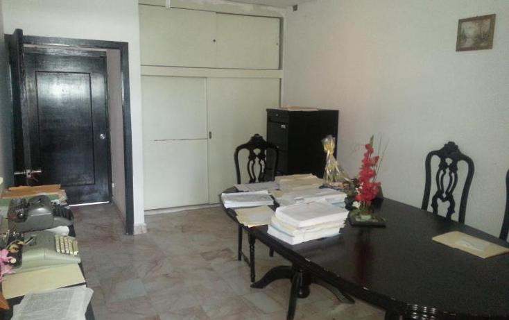 Foto de casa en venta en 4 oriente 312, santa cruz temilco, tepeaca, puebla, 1381717 No. 09