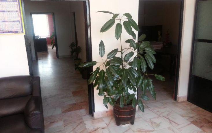 Foto de casa en venta en 4 oriente 312, tepeaca centro, tepeaca, puebla, 1589298 no 02