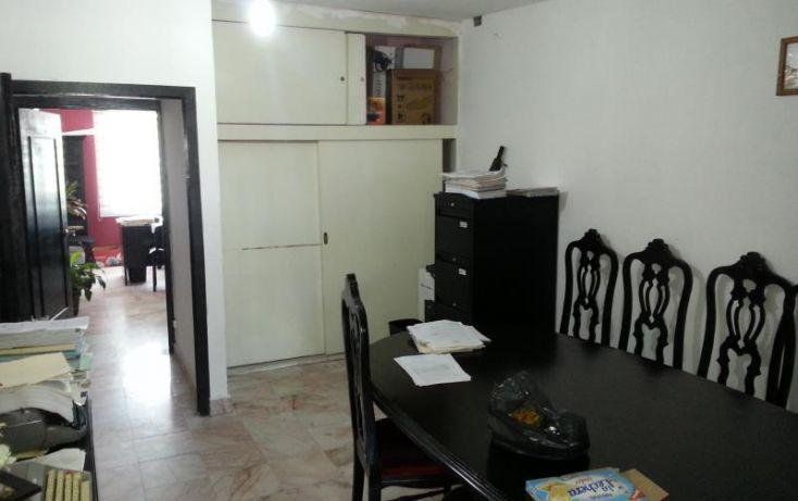 Foto de casa en venta en 4 oriente 312, tepeaca centro, tepeaca, puebla, 1589298 no 07