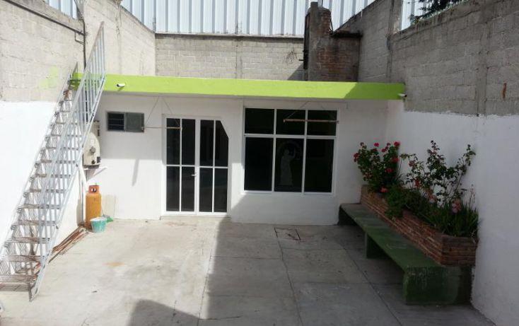Foto de casa en venta en 4 oriente 312, tepeaca centro, tepeaca, puebla, 1589298 no 09
