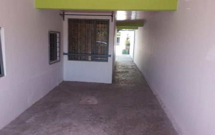 Foto de casa en venta en 4 oriente 312, tepeaca centro, tepeaca, puebla, 1589298 no 10