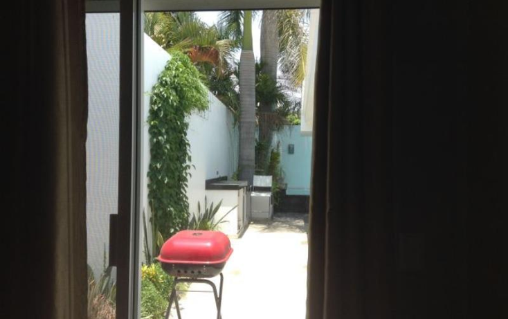 Foto de casa en venta en  4, palos prietos, mazatl?n, sinaloa, 1021259 No. 13