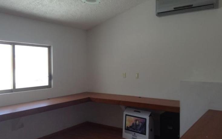 Foto de casa en venta en  4, palos prietos, mazatl?n, sinaloa, 1021259 No. 14