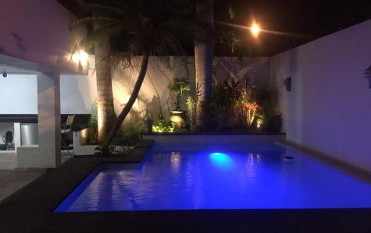 Foto de casa en venta en  4, palos prietos, mazatlán, sinaloa, 1065713 No. 05
