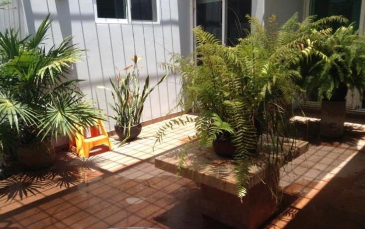 Foto de casa en venta en  4, palos prietos, mazatlán, sinaloa, 1065713 No. 06