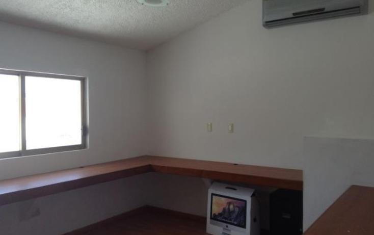 Foto de casa en venta en  4, palos prietos, mazatlán, sinaloa, 1065713 No. 07