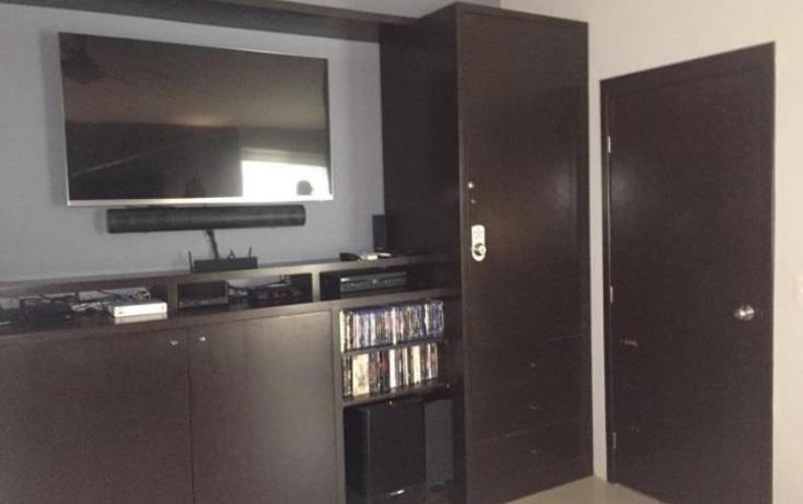 Foto de casa en venta en  4, palos prietos, mazatlán, sinaloa, 1065713 No. 10