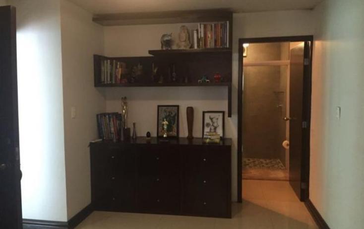Foto de casa en venta en  4, palos prietos, mazatlán, sinaloa, 1065713 No. 11