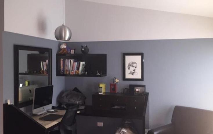 Foto de casa en venta en  4, palos prietos, mazatlán, sinaloa, 1065713 No. 12
