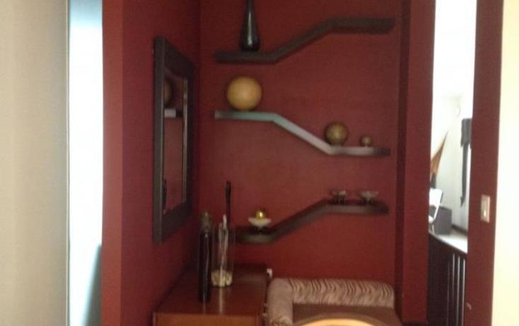 Foto de casa en venta en  4, palos prietos, mazatlán, sinaloa, 1065713 No. 16