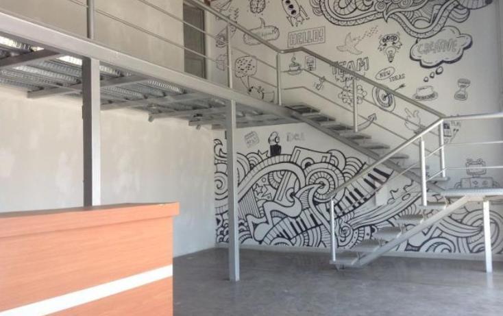 Foto de casa en venta en  4, palos prietos, mazatlán, sinaloa, 1065713 No. 17