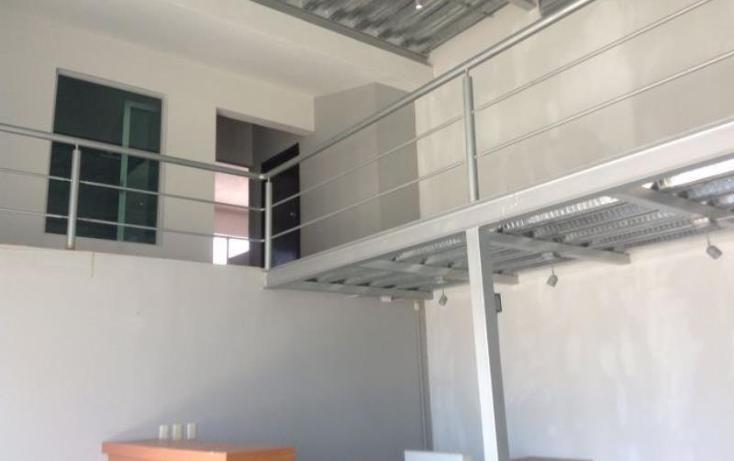 Foto de casa en venta en  4, palos prietos, mazatlán, sinaloa, 1065713 No. 18