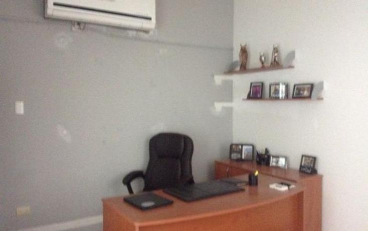 Foto de casa en venta en rio quelite 4, palos prietos, mazatlán, sinaloa, 2698339 No. 12