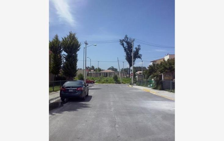 Foto de casa en venta en  4, paseos de san juan, zumpango, méxico, 580550 No. 02