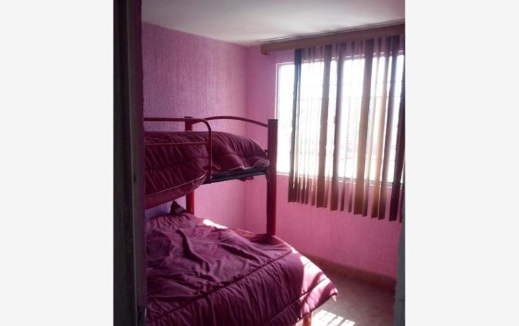 Foto de casa en venta en  4, paseos de san juan, zumpango, méxico, 580550 No. 03