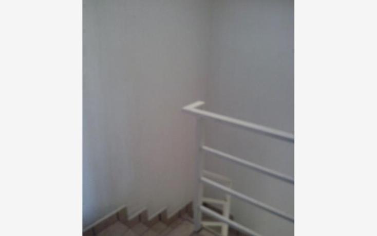 Foto de casa en venta en  4, paseos de san juan, zumpango, méxico, 580550 No. 09