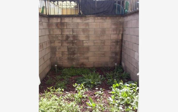 Foto de casa en venta en  4, paseos de san juan, zumpango, méxico, 580550 No. 10