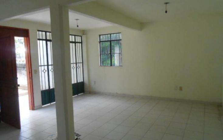 Foto de casa en venta en  4, pie de la cuesta, acapulco de juárez, guerrero, 703852 No. 05