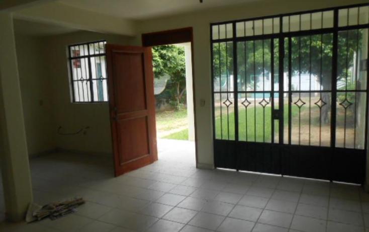 Foto de casa en venta en  4, pie de la cuesta, acapulco de juárez, guerrero, 703852 No. 06