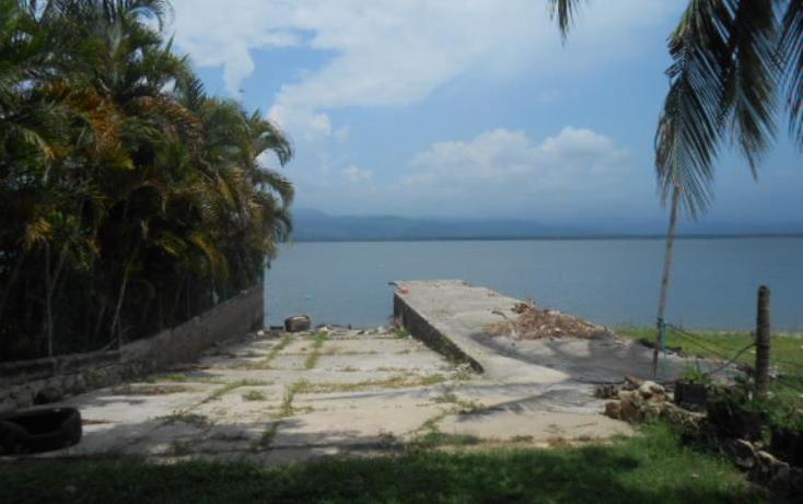 Foto de casa en venta en  4, pie de la cuesta, acapulco de juárez, guerrero, 703852 No. 12