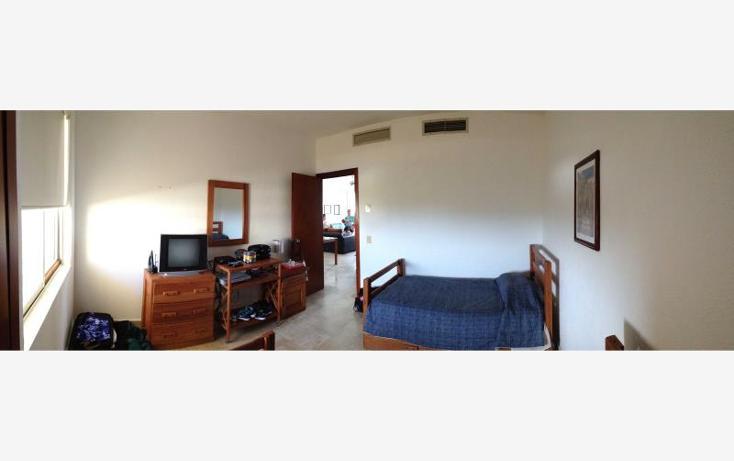 Foto de departamento en venta en  4, playa diamante, acapulco de ju?rez, guerrero, 1155667 No. 06